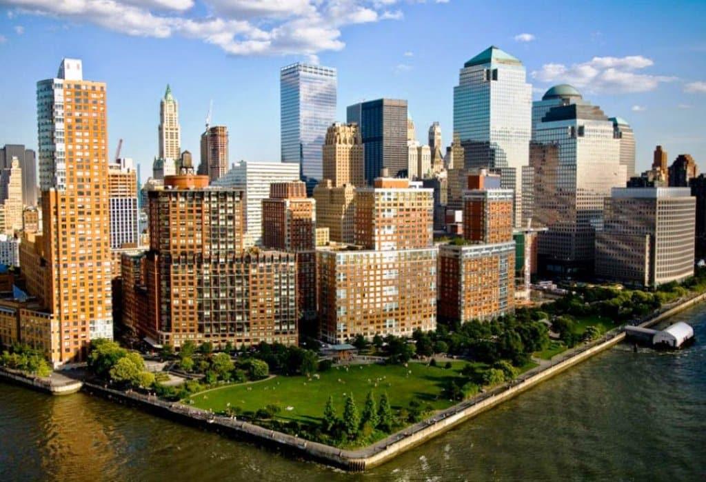 Nova York | Como levar dinheiro