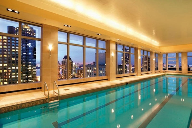 Dicas para achar hotéis ótimos pelo melhor preço em Nova York