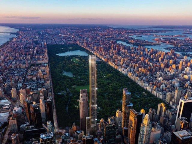 Onde ficar em Nova York: Melhores regiões