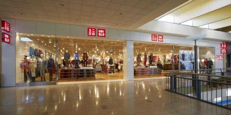 shoppings em Nova York Atlantic Terminal Mall
