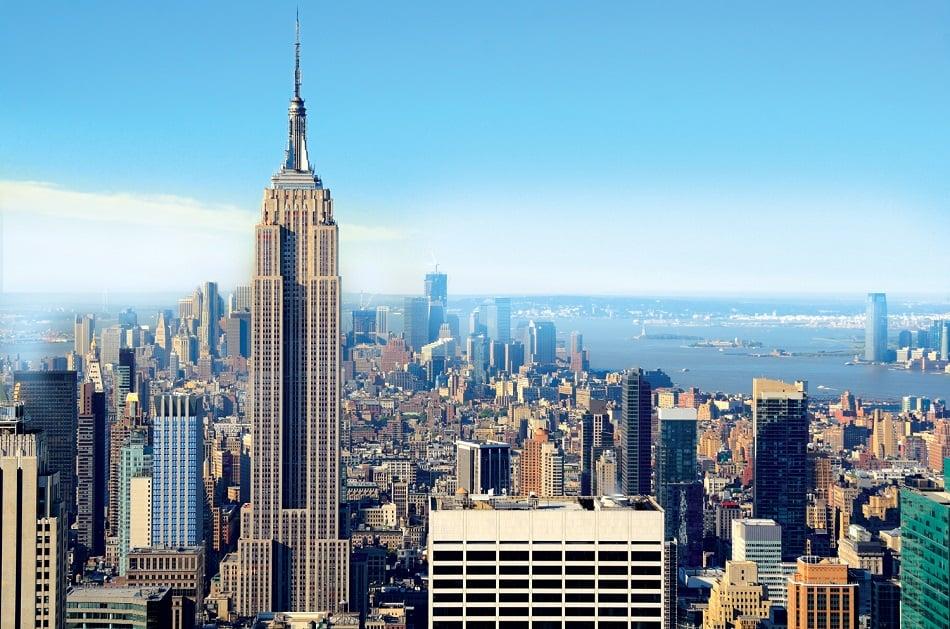 New York CityPass - Empire State