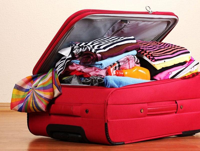 O que levar na mala para o inverno em Nova York