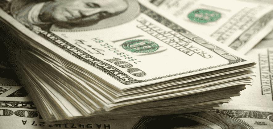 Como economizar na compra dos dólares em Chicago