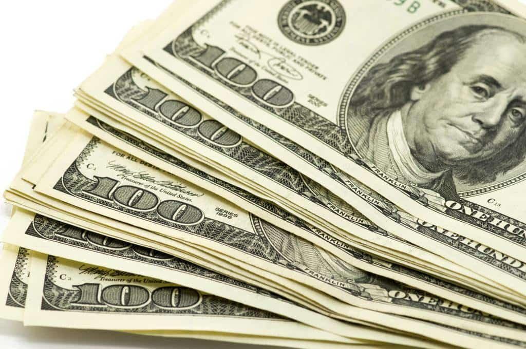 Quanto dinheiro levar para Chicago