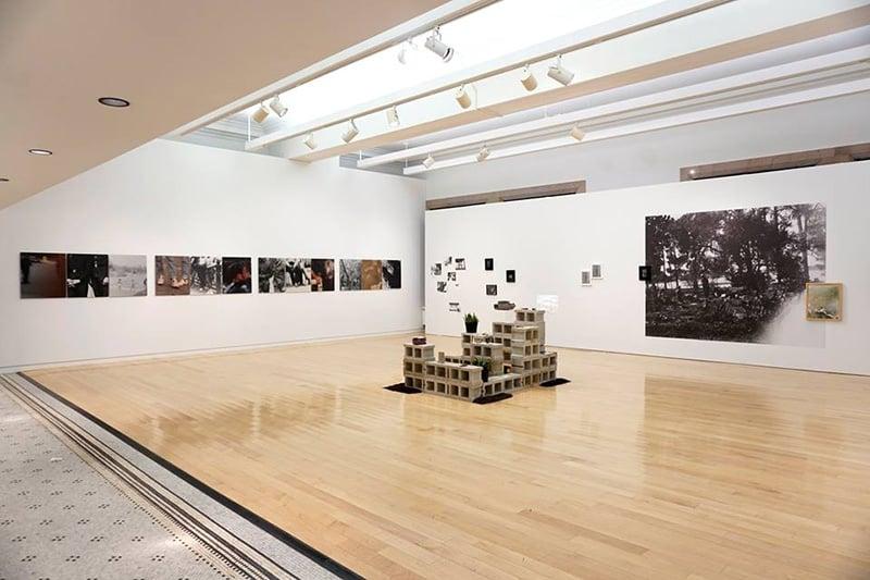 Centro Cultural de Chicago