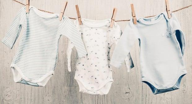 Melhores lojas para o enxoval do bebê em Nova York