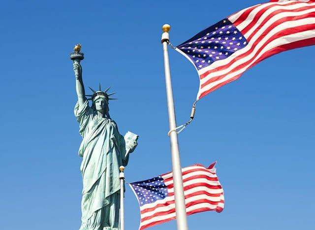 10 dicas para o Memorial Day em Nova York