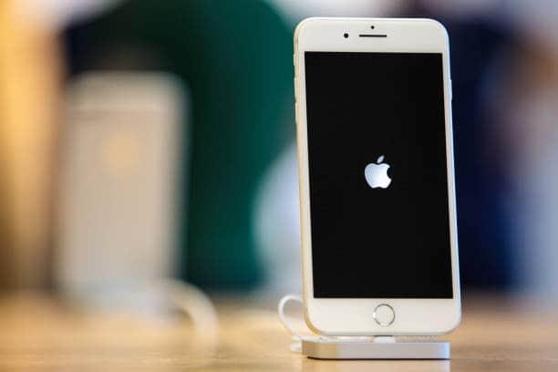 Diferenciais do Iphone 8