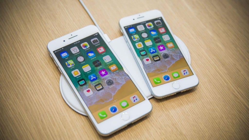 Comprar Iphone em Washington