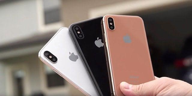 Onde comprar Iphone X em Nova York