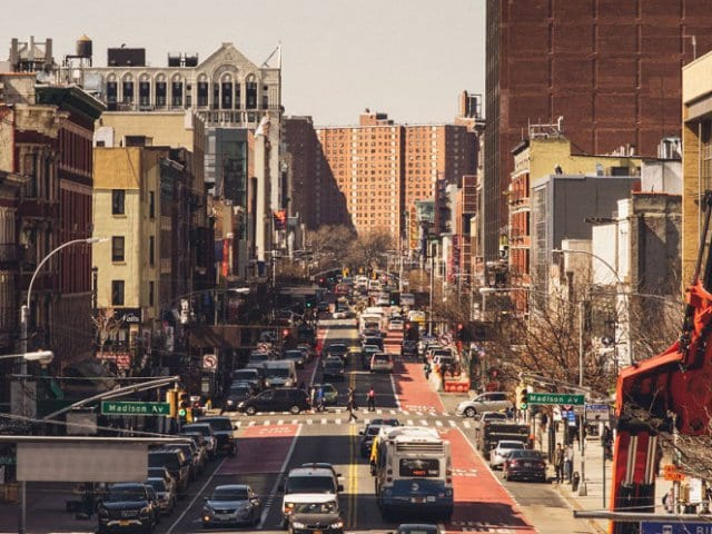 5 atrações em Morningside Heights e no Harlem