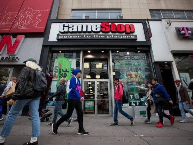 Onde comprar os jogos FIFA e PES em Nova York