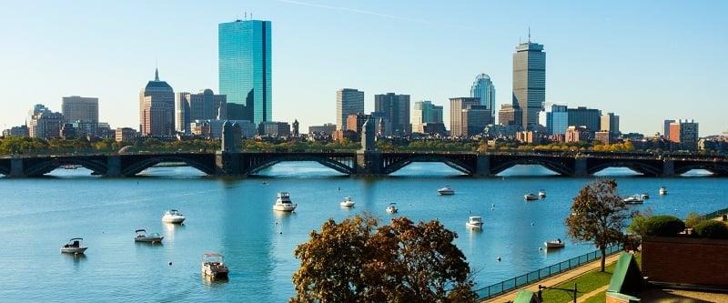 Dicas sobre o que fazer em Boston