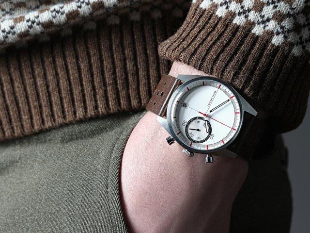 Onde comprar relógios em Boston